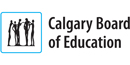 WEBIMAGES: calgaryboardeducation.jpg